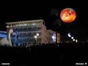 23/07/2009 - La Notte della Rotonda a Senigallia