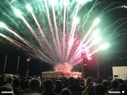 24/07/2009 - La Notte della Rotonda a Senigallia