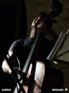 30/07/2009 - Jazz face e territori sonori a Senigallia