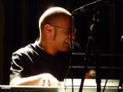 31/07/2009 - Jazz face e territori sonori a Senigallia