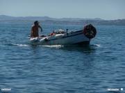 05/08/2009 - In barca..
