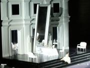 06/08/2009 - La Traviata allo Sferisterio di Macerata