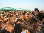 06/07/2010 - Il CaterRaduno a Senigallia