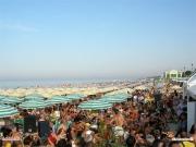 08/07/2010 - Il CaterRaduno a Senigallia