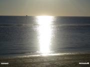 16/07/2010 - Senigallia, alba sul mare
