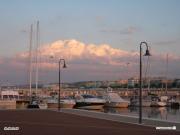 08/09/2010 - Senigallia, il porto di mare