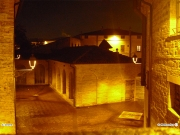 17/01/2011 - Senigallia, cittadella dei saperi