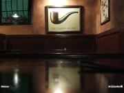 """01/03/2011 - Riproduzione de """"La Trahison des images"""" di Magritte"""