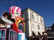 09/03/2011 - Carnevale a Senigallia