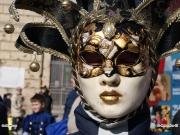 11/03/2011 - Carnevale a Senigallia