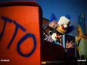 12/03/2011 - Carnevale a Senigallia