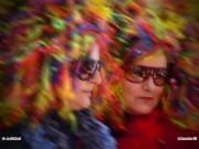 21/03/2011 - Scatti dal Carnevale di Senigallia