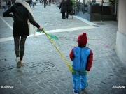 23/03/2011 - Carnevale a Senigallia
