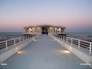 28/04/2011 - Rotonda a mare di Senigallia