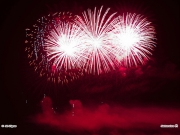 03/01/2012 - Fuochi d'artificio per il capodanno