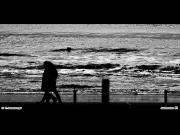 04/01/2012 - Passeggiata al mare d'inverno