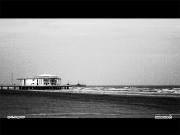 09/01/2012 - Mare d'inverno a Senigallia