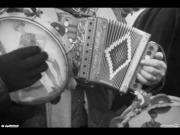 13/01/2012 - I tradizionali canti della Pasquella