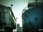 18/01/2012 - Gli ecomostri del Navalmeccanico di Senigallia