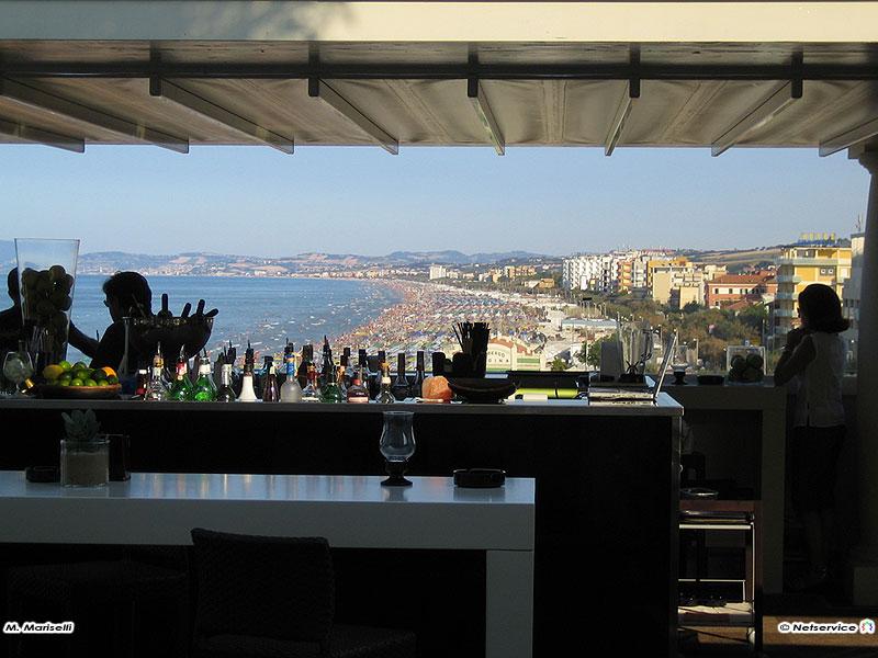 Best Terrazza Marconi Senigallia Photos - Design and Ideas ...