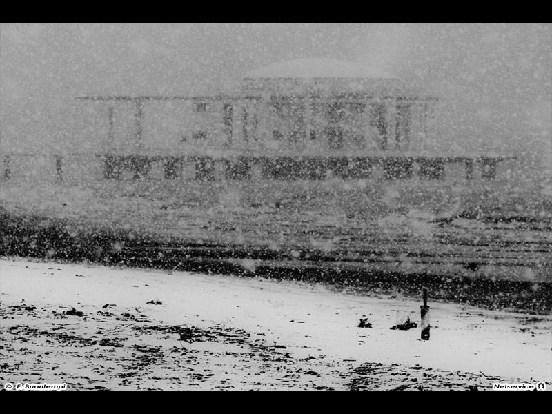 05/01/2012 - La Rotonda di Senigallia